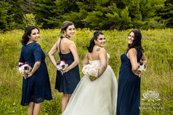 123 - www.wlws.ca - Wedding - Forks of the Credit - Toronto