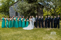 084 - www.wlws.ca - Black Creek Pioneer Village - Wedding Toronto