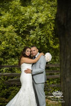 110 - www.wlws.ca - Black Creek Pioneer Village - Wedding Toronto