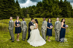 131 - www.wlws.ca - Wedding - Forks of the Credit - Toronto