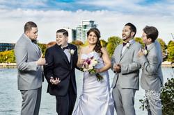 194 - www.wlws.ca - Wedding - The Waterside Inn - Mississauga