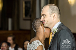 141 - www.wlws.ca - Wedding - Canadian Forces College - Toronto