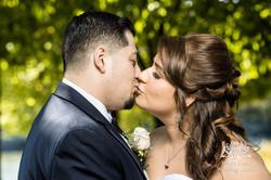 146 - www.wlws.ca - Wedding - The Waterside Inn - Mississauga