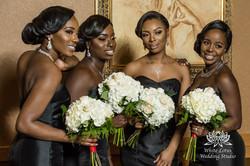 255 - Wedding - Toronto - Fontana Primavera Event Centre