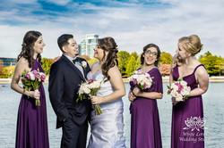 175 - www.wlws.ca - Wedding - The Waterside Inn - Mississauga