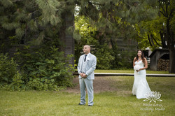 074 - www.wlws.ca - Black Creek Pioneer Village - Wedding Toronto