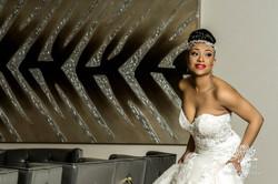 112 - Wedding - Toronto - Fontana Primavera Event Centre