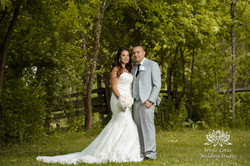 100 - www.wlws.ca - Black Creek Pioneer Village - Wedding Toronto