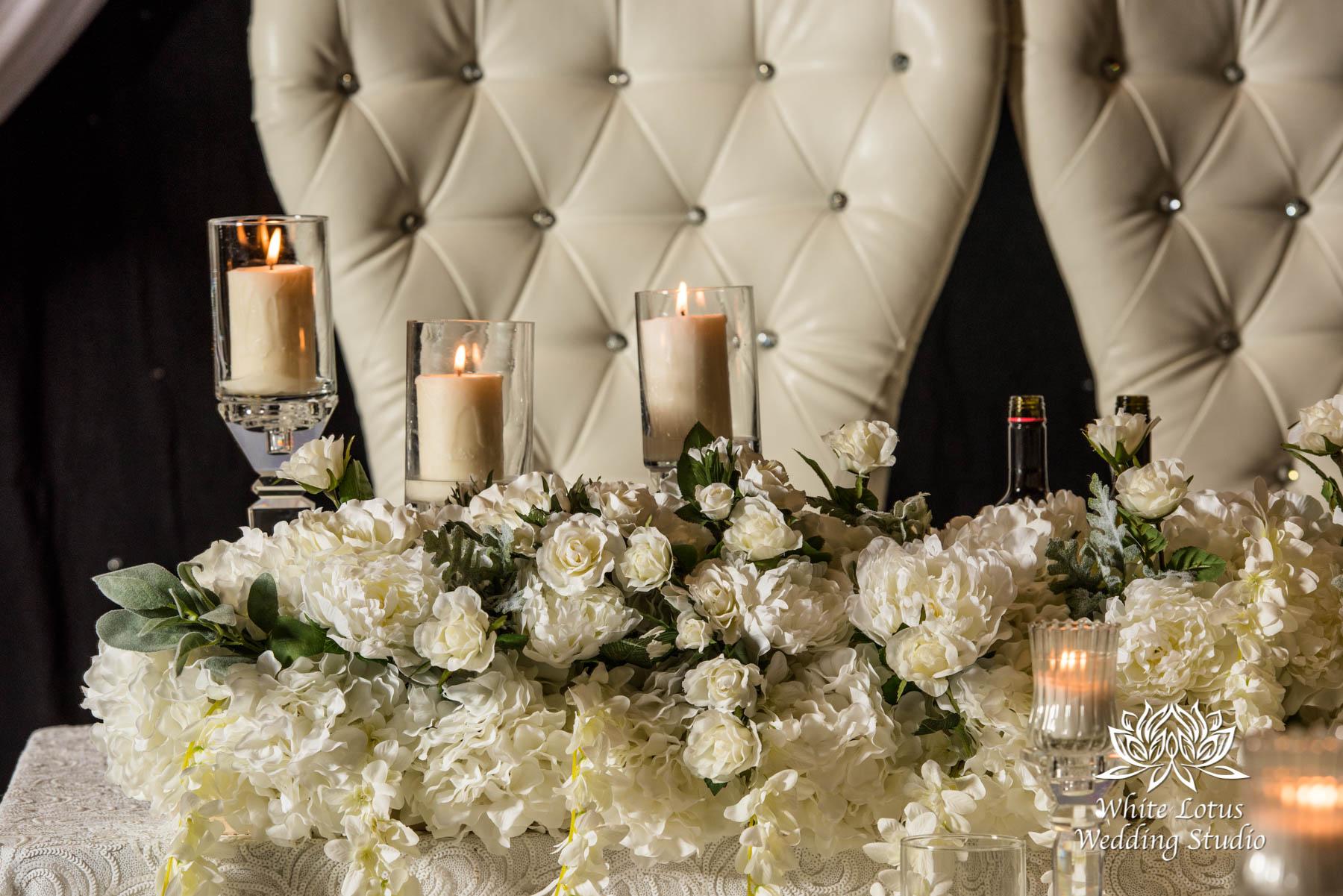 278 - Wedding - Toronto - Fontana Primavera Event Centre