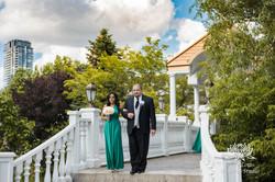 135 - www.wlws.ca - Black Creek Pioneer Village - Wedding Toronto