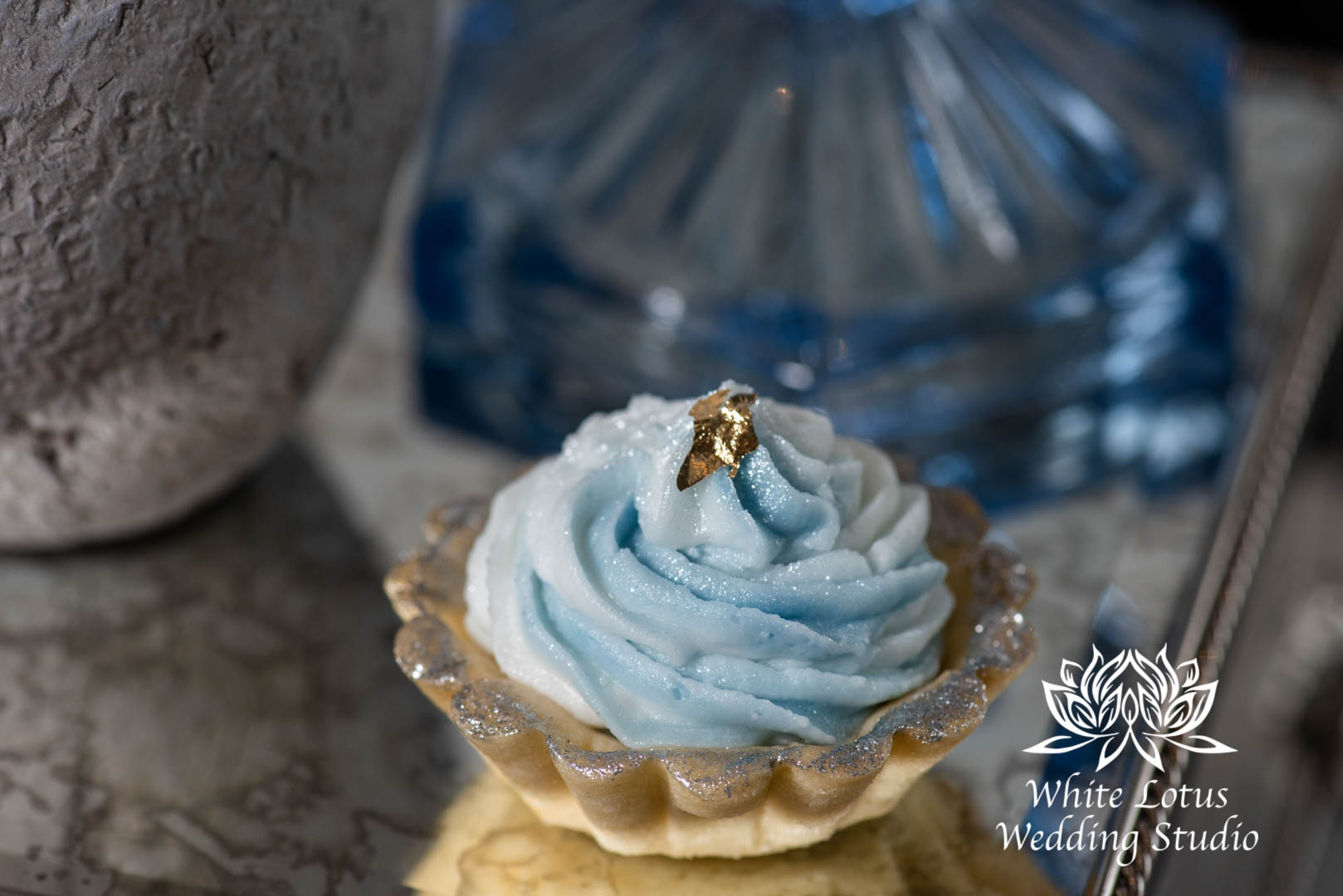 104- GLAM WINTERLUXE WEDDING INSPIRATION