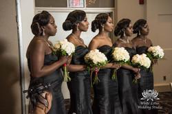 204 - Wedding - Toronto - Fontana Primavera Event Centre