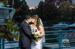 286 - www.wlws.ca - Wedding - The Waterside Inn - Mississauga