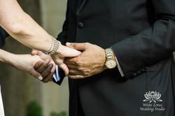 223 - Toronto - Liberty Grand - Wedding Ceremony - PW