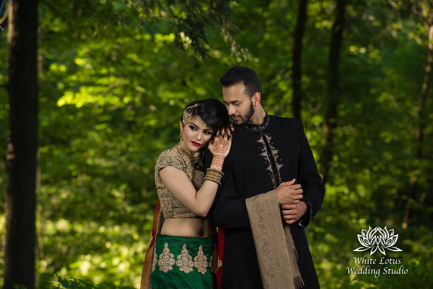 037 - www.wlws.ca - Nikita and Haroon