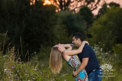 026 - Engagement - Toronto - Summer_