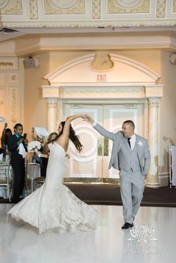 184 - www.wlws.ca - Black Creek Pioneer Village - Wedding Toronto