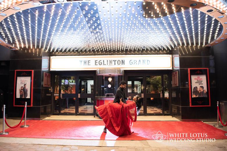157 - www.wlws.ca - Wedding Photography