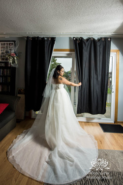 029 - www.wlws.ca - Wedding - Forks of the Credit - Toronto