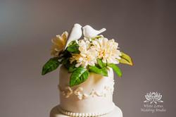 170 - www.wlws.ca - Black Creek Pioneer Village - Wedding Toronto