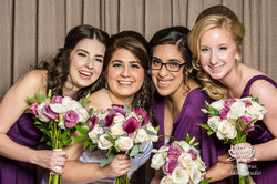 105 - www.wlws.ca - Wedding - The Waterside Inn - Mississauga