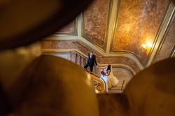 Wedding Photography Toronto - Elgin and