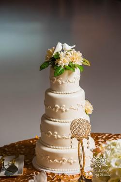 169 - www.wlws.ca - Black Creek Pioneer Village - Wedding Toronto