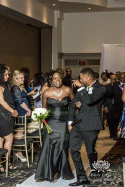 234 - Wedding - Toronto - Fontana Primavera Event Centre