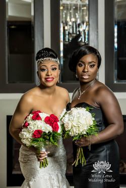 123 - Wedding - Toronto - Fontana Primavera Event Centre