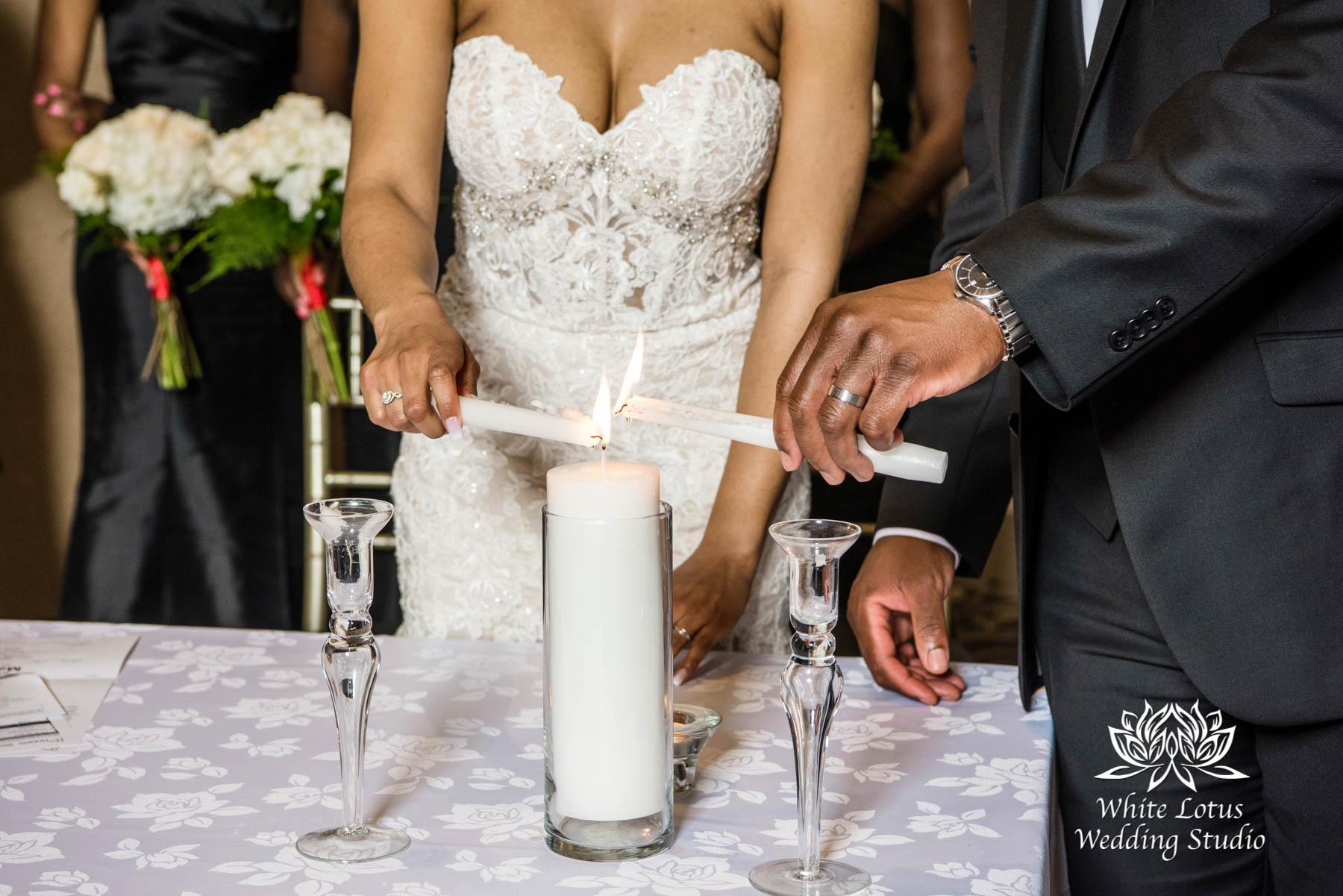 224 - Wedding - Toronto - Fontana Primavera Event Centre