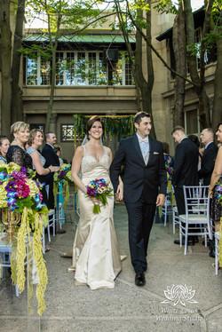 245 - Toronto - Liberty Grand - Wedding Ceremony - PW