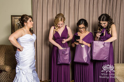 116 - www.wlws.ca - Wedding - The Waterside Inn - Mississauga