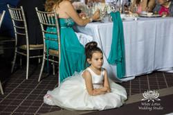 212 - www.wlws.ca - Black Creek Pioneer Village - Wedding Toronto