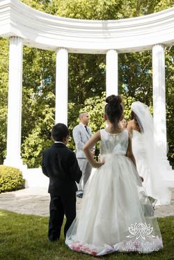141 - www.wlws.ca - Black Creek Pioneer Village - Wedding Toronto