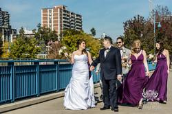 166 - www.wlws.ca - Wedding - The Waterside Inn - Mississauga