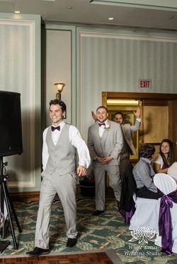 305 - www.wlws.ca - Wedding - The Waterside Inn - Mississauga