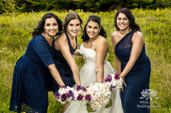 118 - www.wlws.ca - Wedding - Forks of the Credit - Toronto
