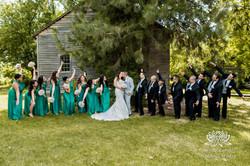 085 - www.wlws.ca - Black Creek Pioneer Village - Wedding Toronto