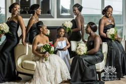 127 - Wedding - Toronto - Fontana Primavera Event Centre