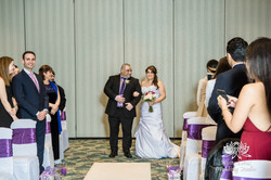 248 - www.wlws.ca - Wedding - The Waterside Inn - Mississauga