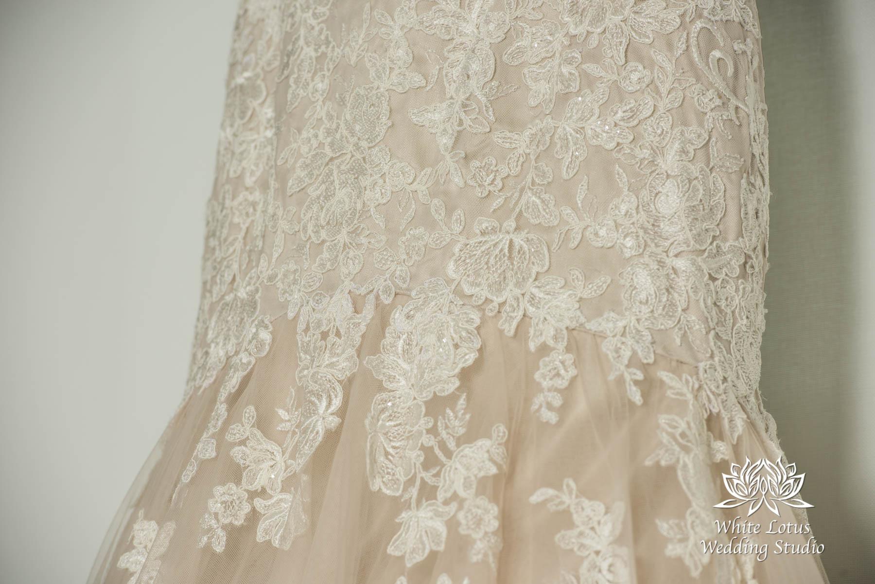062 - Wedding - Toronto - Fontana Primavera Event Centre