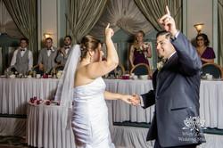 310 - www.wlws.ca - Wedding - The Waterside Inn - Mississauga
