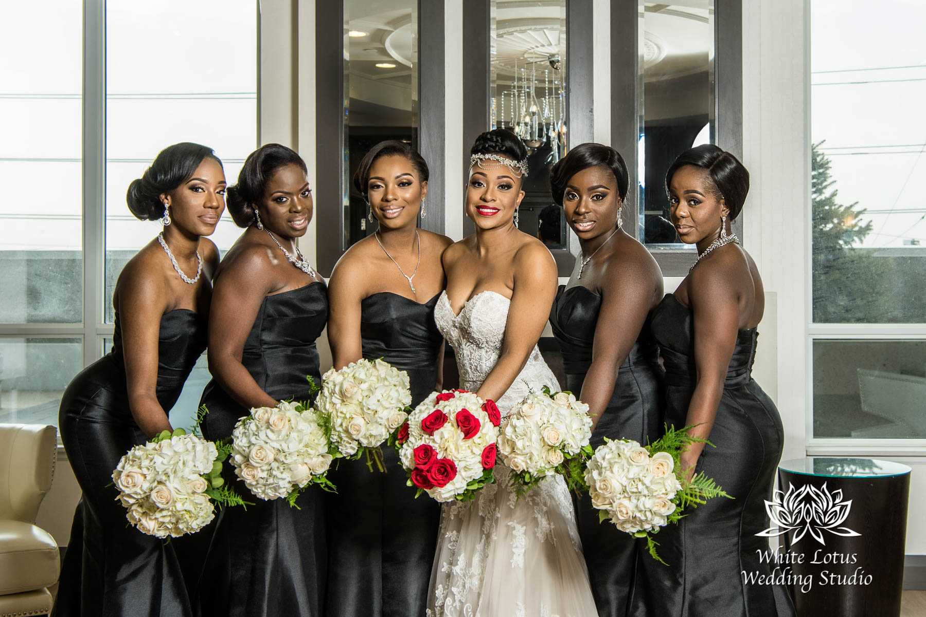 137 - Wedding - Toronto - Fontana Primavera Event Centre