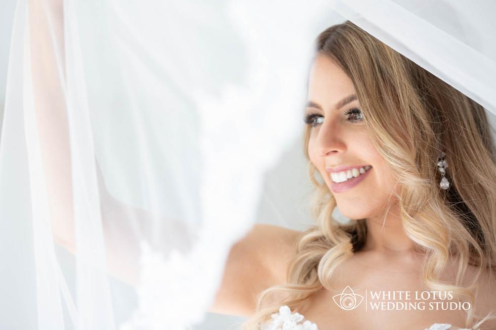 125 - www.wlws.ca - Wedding Photography