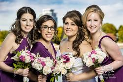 182 - www.wlws.ca - Wedding - The Waterside Inn - Mississauga