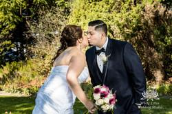 136 - www.wlws.ca - Wedding - The Waterside Inn - Mississauga