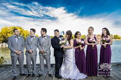 170 - www.wlws.ca - Wedding - The Waterside Inn - Mississauga