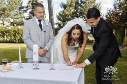 157 - www.wlws.ca - Black Creek Pioneer Village - Wedding Toronto