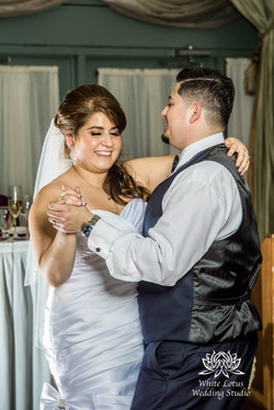 321 - www.wlws.ca - Wedding - The Waterside Inn - Mississauga