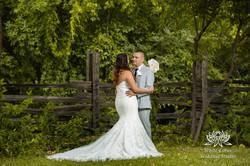 107 - www.wlws.ca - Black Creek Pioneer Village - Wedding Toronto